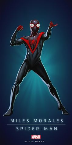 Spider-Man_Miles_Morales_Poster_02.png (2000×3997)