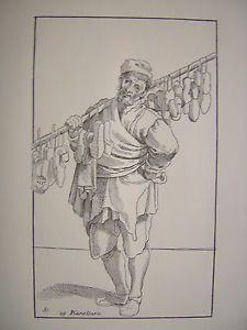 Le arti di Bologna di Annibale Carracci - Pianellaro | eBay