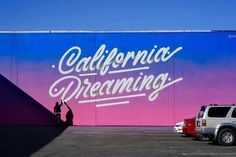Hollywood Undead new album come out in July 29, the album collet California Dreaming. OH YEAH BABY
