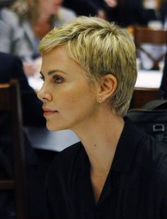 Want to Try a Pixie Cut? Here's What You Need to Know