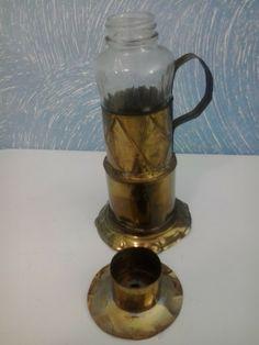 lamparina-ou-candieiro-a-querosene-14344-MLB4148303886_042013-F.jpg (900×1200)