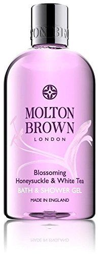 Molton Brown Body WashBlossoming Honeysuckle and White Tea * Check this awesome product by going to the link at the image.