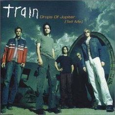 train music group - Google Search
