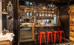 RAMBUTAN-restaurant-vintage
