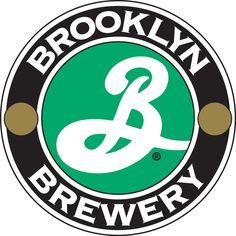 Brooklyn Brewery http://brooklynbrewery.com