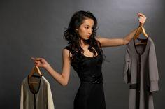 6 claves para vestir elegante y a la moda