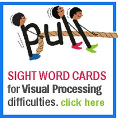 1000 images about school psychology topic visual for Visual motor processing disorder