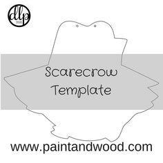 Templates Printable Fall Writing Printables Wooden