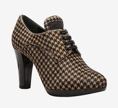 Prada Botines. Yo amo los zapatos