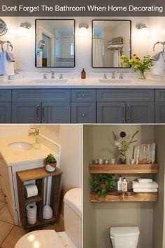 Full Bathroom Sets Green Glass Bathroom Accessories Where To