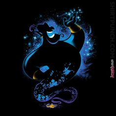 Dark Disney, Disney Love, Disney Magic, Disney Cartoons, Disney Pixar, Disney Quilt, Images Disney, Twisted Disney, Disney Artwork