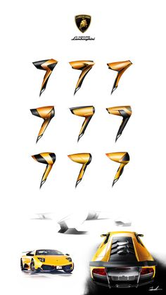 High-end Hair Dryer on Behance