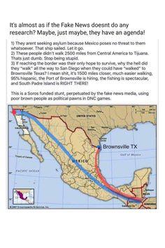 121 Best Caravan Invasion from Honduras [ 2018 & 2019 ] images in 2019