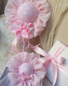 Μπομπονιέρες βάπτισης για μικρές ζουζούνες !ροζ πουά καπελάκι !μοναδική επιλογή για να εντυπωσιάσουν τούς καλεσμένους σας!