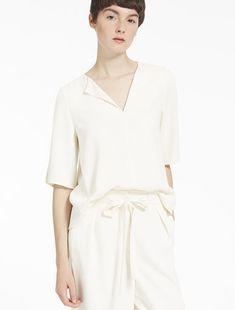 Nuovi Arrivi Abbigliamento Primaverile da Donna 2018 | Marella