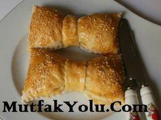 Börek Tarifleri | Mutfak Yolu - Yemek Tarifleri, Pasta Tarifleri - Part 3
