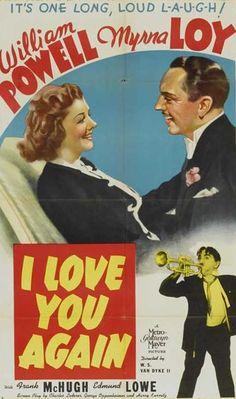 i-love-you-again-1940