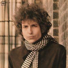 Blonde on Blonde / Bob Dylan