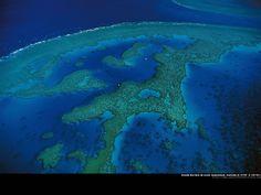 Australie_09_jpg.jpg (1600×1200)