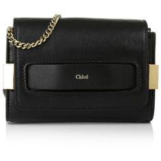 5af8af48f5df 51 Best Prada Handbags images