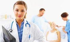 Contratar un seguro de salud - http://tumejorpoliza.com/contratar-un-seguro-de-salud/