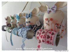 Mouse - fitas titulares.  Sala de costura para costura (3) (615x464, 196KB)