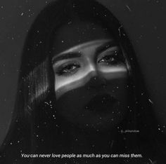 New quotes deep dark tattoo Ideas Small Quotes, New Quotes, Mood Quotes, Inspirational Quotes, Sad Movie Quotes, Feeling Quotes, Motivational, Bitch Quotes, Badass Quotes