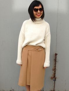 2de2fd8adba 10 Cozy Thanksgiving Day Outfits To Copy NOW