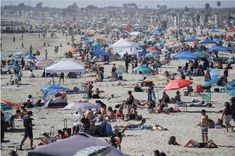 Understand the psychology behind Bournemouth beach during COVID and you can better support people as they transition back to work. Arkansas, Memorial Day, South Carolina, Utah, Bournemouth Beach, Walk In Clinic, Florida, David Cassidy, City Beach