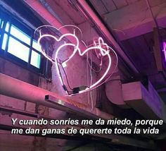 Image about love in Frases! Hipster Vintage, Style Hipster, Tumblr Hipster, Tumblr Love, Disney Instagram, Instagram Girls, Instagram Fashion, Picture Quotes, Love Quotes