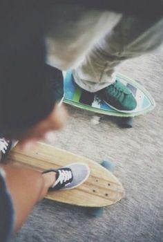 Instagram.com/Vintagewavess
