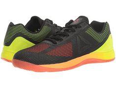 c569dc8b7627 REEBOK Crossfit® Nano 7.0.  reebok  shoes  sneakers   athletic shoes   WomenShoesWedding. Women Shoes Sneakers