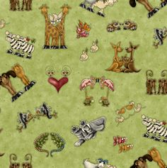 Ye Olde Fabric Shoppe: October 2012