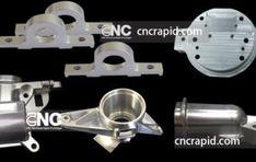 Aluminum cnc parts Archives - CNC Machining Service & Rapid Prototyping