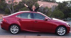 Congratulations Laura H!! Driving to Success with your #Ldara Luxury Car Bonus! #creatinghappiness