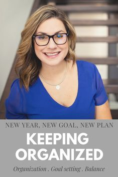 Looking for a Mortgage Broker in Alberta or BC? Sick Kids, Setting Goals, Business Planning, Badass, Success, Organization, How To Plan, Getting Organized, Organisation