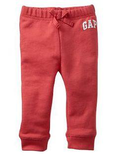 Orange Logo Knit Baseball Hat L Blue S Toddler Boys Size XS M GAP Baby