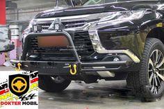 Rocky Series, Montero Sport, Pajero Sport, Outlander, Monster Trucks, Thailand, Cars, Vehicles, Sports