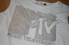river island MTV - Google Search