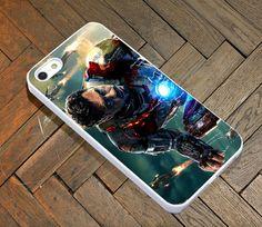 #iphone #case #cover #protector #iphone_case #plastic #design #custom #funny #cute #Ironman