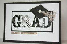graduation card ideas handmade | handmade+graduation+cards | Add it to your favorites to revisit it ...