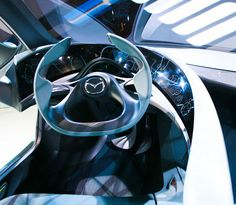 f1 cars interiors images   Autocars Wallpapers