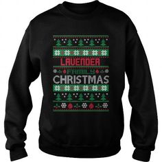 LAVENDER FAMILY UGLY SWEATER T-SHIRTS #name #tshirts #LAVENDER #gift #ideas #Popular #Everything #Videos #Shop #Animals #pets #Architecture #Art #Cars #motorcycles #Celebrities #DIY #crafts #Design #Education #Entertainment #Food #drink #Gardening #Geek #Hair #beauty #Health #fitness #History #Holidays #events #Home decor #Humor #Illustrations #posters #Kids #parenting #Men #Outdoors #Photography #Products #Quotes #Science #nature #Sports #Tattoos #Technology #Travel #Weddings #Women