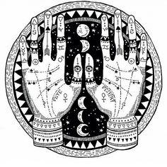 #ॐ #loveandlight #goodvibes #goodenergy #awakening #buddha #inspiringquotes #starseed #oldsoul #esoteric #positivity #lawofattraction #lightworker #spiritual #yinyang #ascension #higherconsciousness #chakras #hippie #meditation #namaste #thirdeye #questioneverything #freespirit #plurwarrior #wisdom #positivity #gypsysoul  #consciousness #enlightenment #Padgram