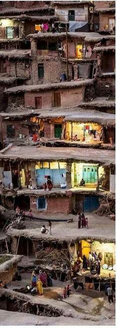 Hawraman Rojhalat Rojhelat Kurdistan Kurds Kurdish