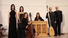 Concierto de La Bellemont en Pontevedra. Ocio en Galicia | Ocio en Pontevedra. Agenda actividades: cine, conciertos, espectaculos