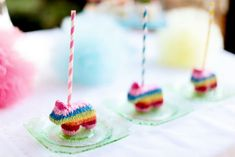 Birthday Party Ideas - Blog - CAMILLE'S FIESTA ~ MEXICAN THEME BIRTHDAY PARTY IDEAS