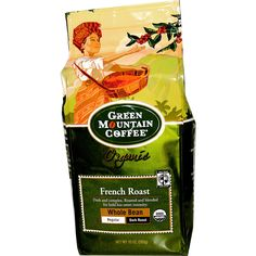Shop organic coffee with huge selection at www.pickvitamin.com