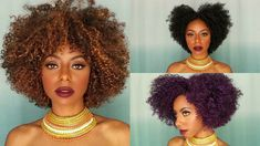 How I style My Beshe Drew wig || elevatestyles.com