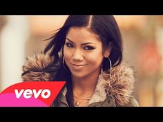 677 best abby 39 s playlist images music videos hiphop late nights for Jhene aiko living room flow lyrics